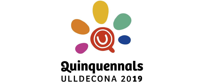 11 exposicions obertes durant les Festes Quinquennals d'Ulldecona