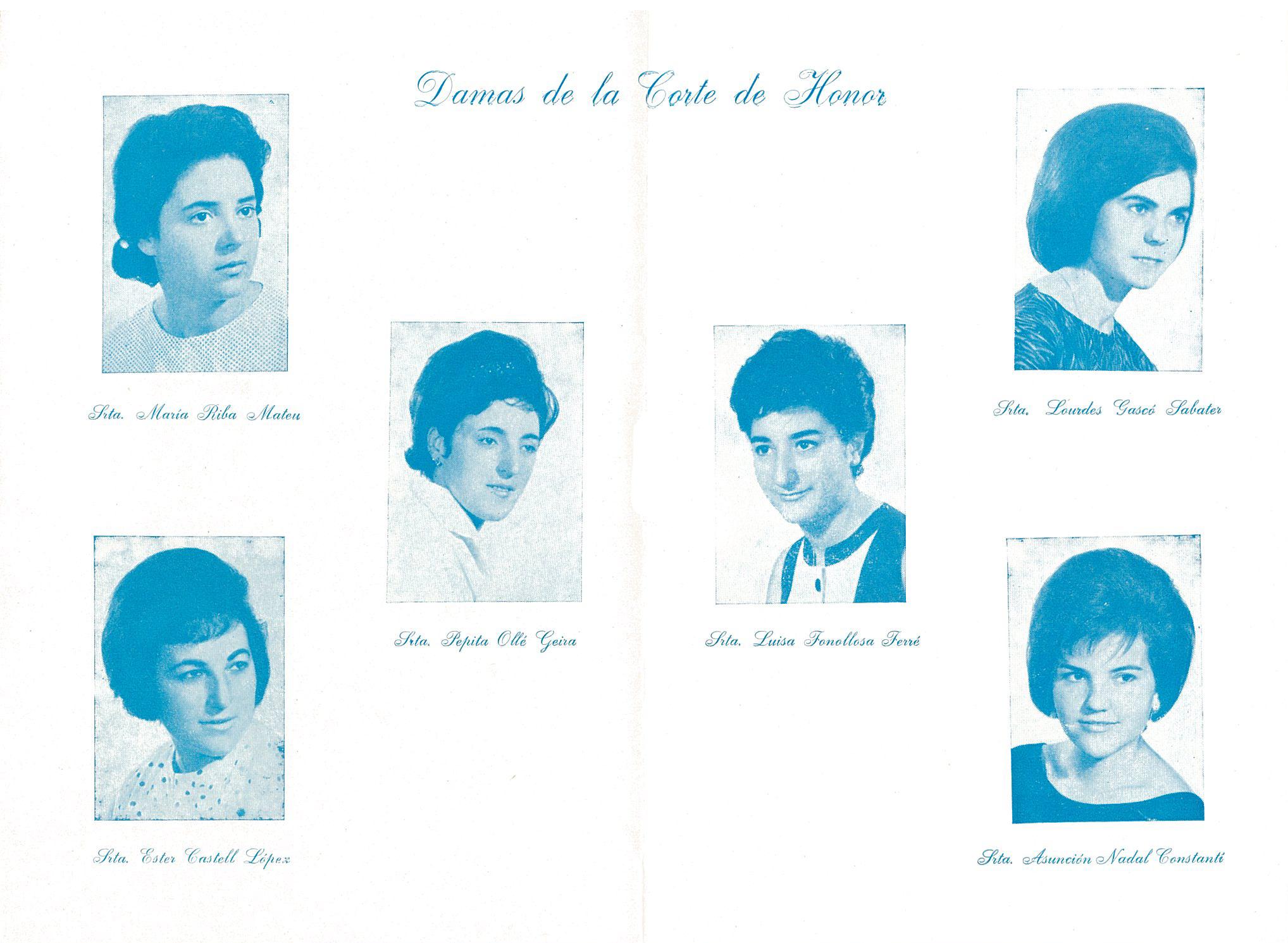 Pubilles-1964-02