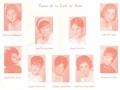 Pubilles-1966-02