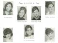 Pubilles-1967-02