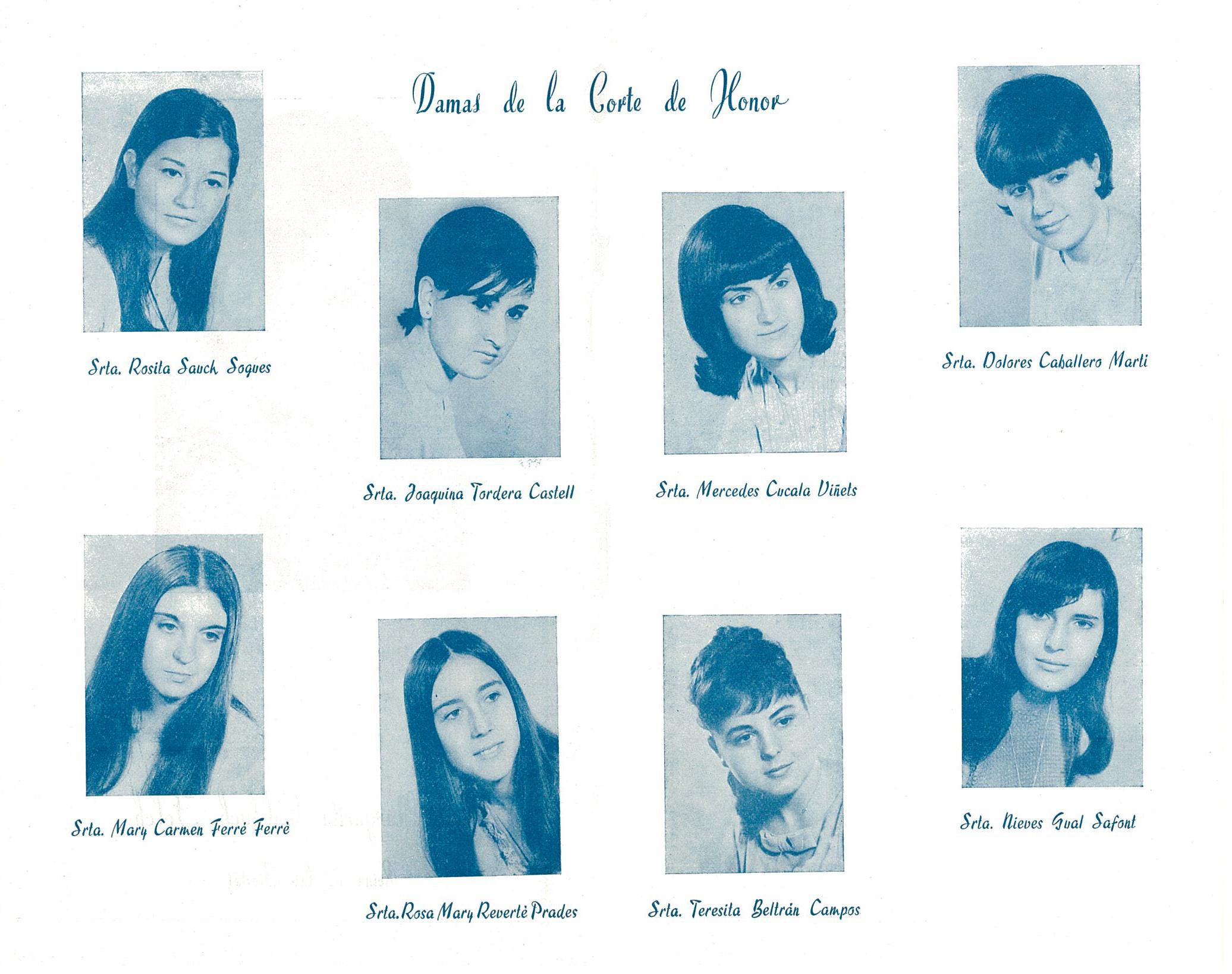 Pubilles-1968-02