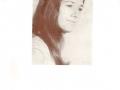 Pubilles-1969-01
