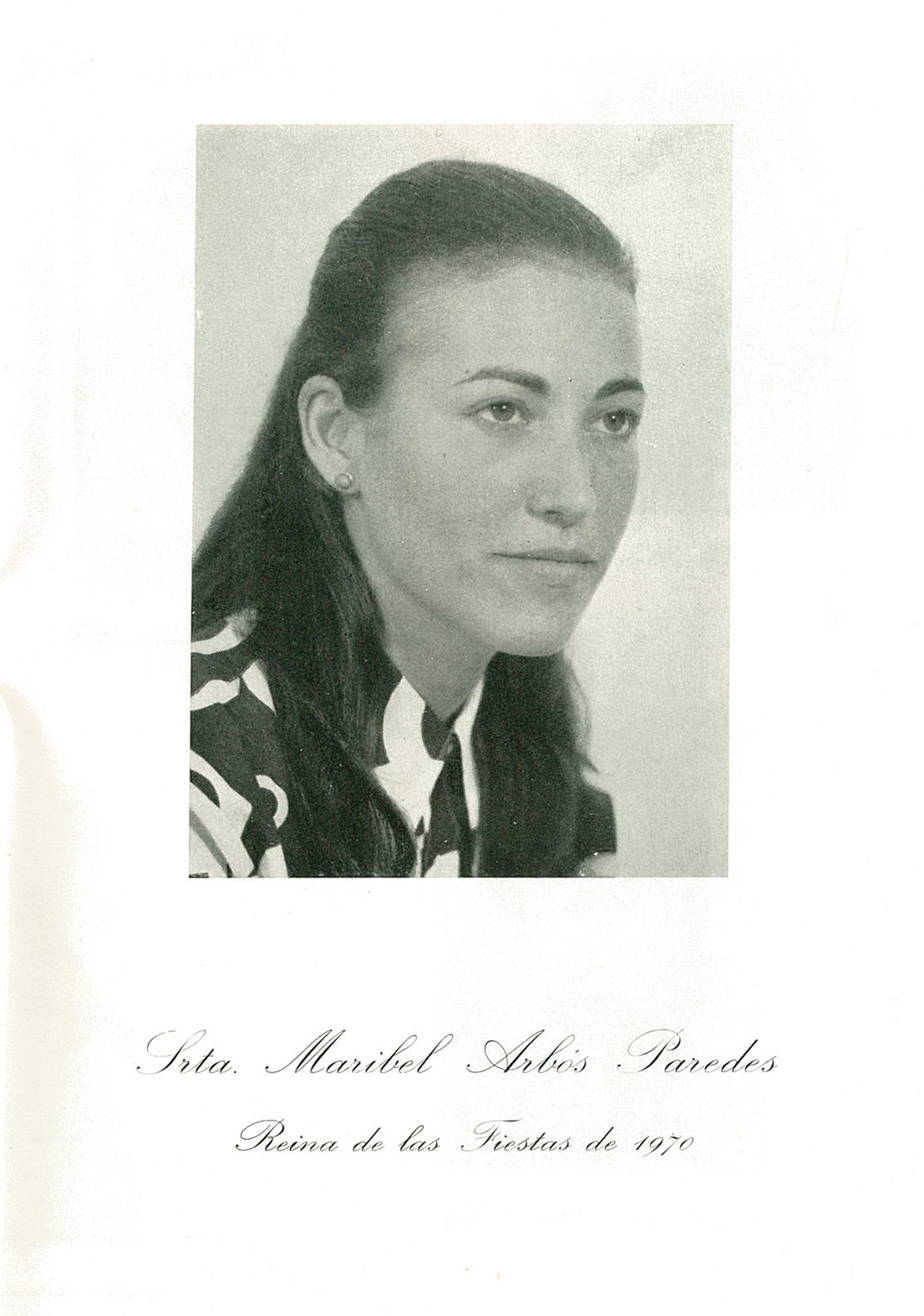 Pubilles-1970-01