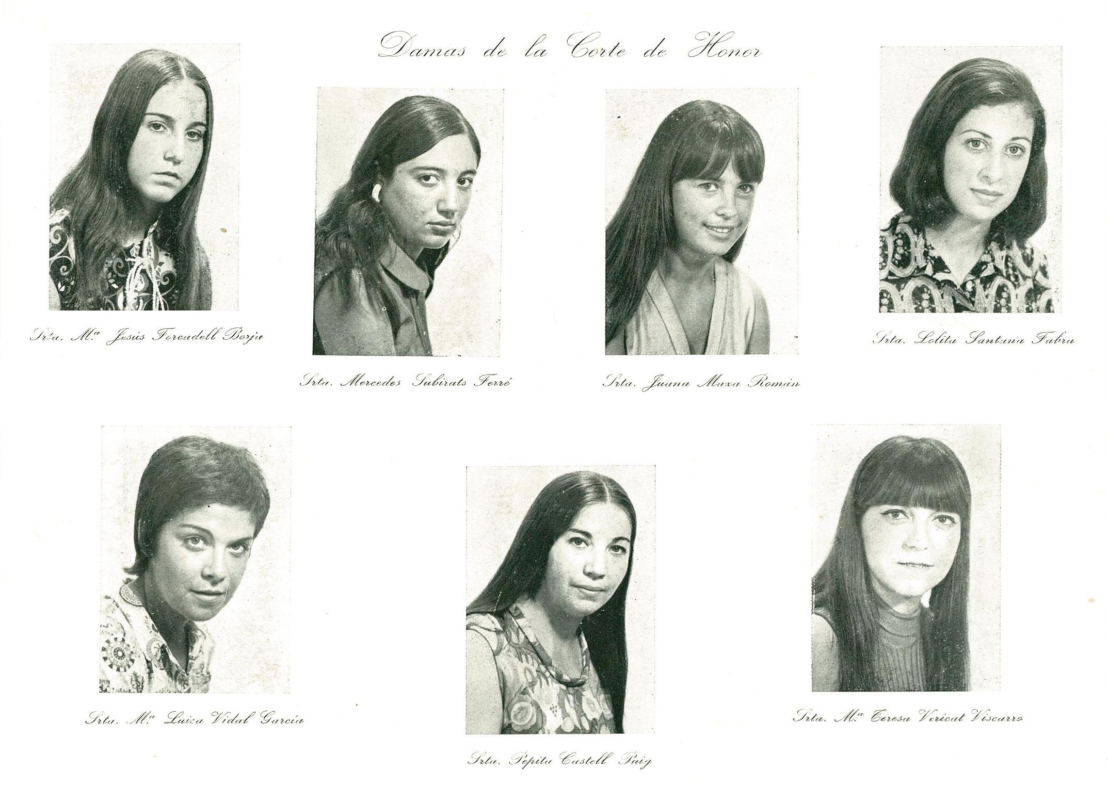 Pubilles-1970-02