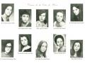 Pubilles-1971-02