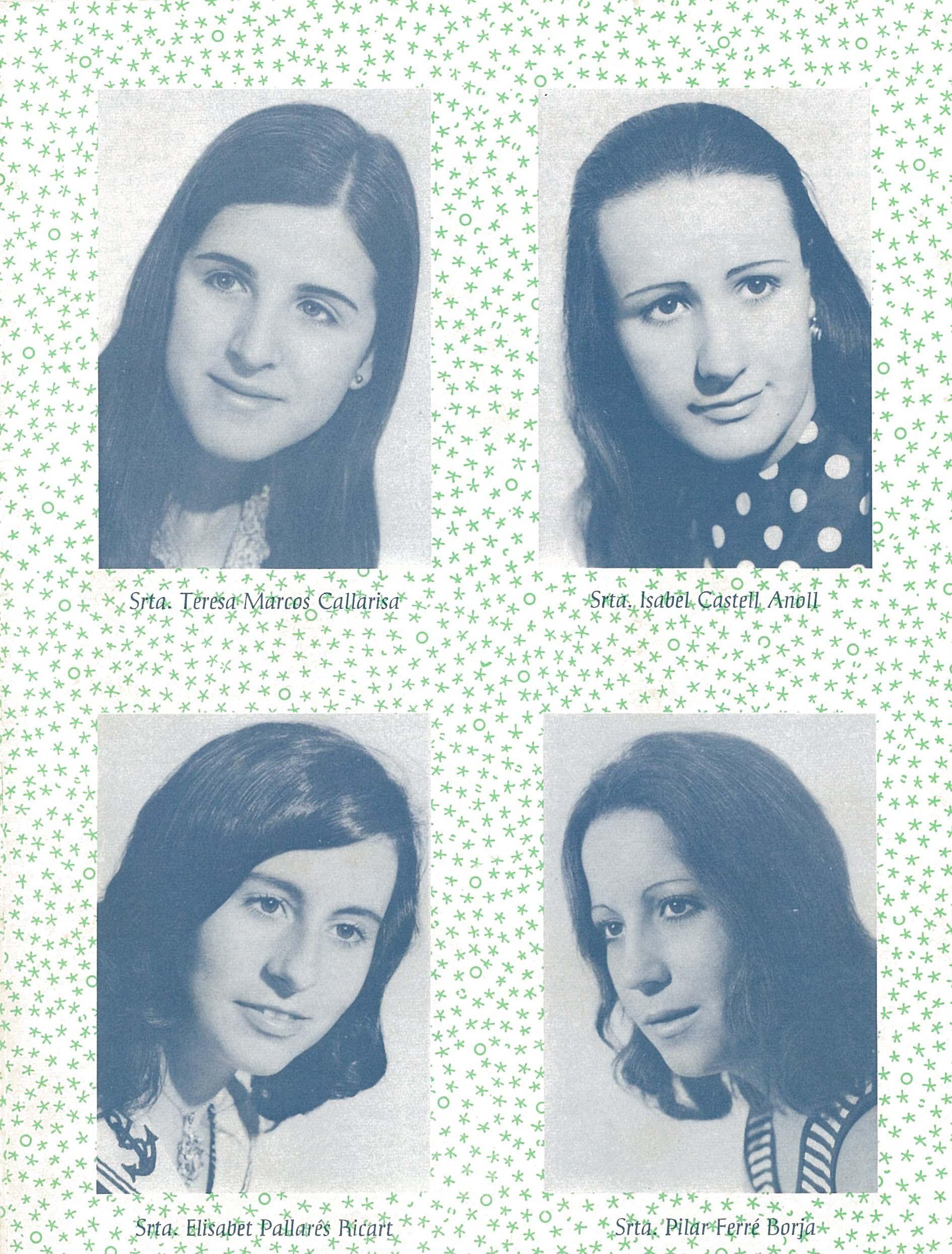 Pubilles-1972-03-1