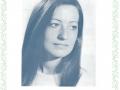 Pubilles-1972-01-1