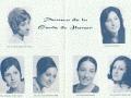 Pubilles-1972-02-1
