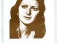 Pubilles-1973-01