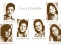 Pubilles-1973-02