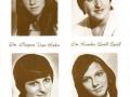 Pubilles-1973-03