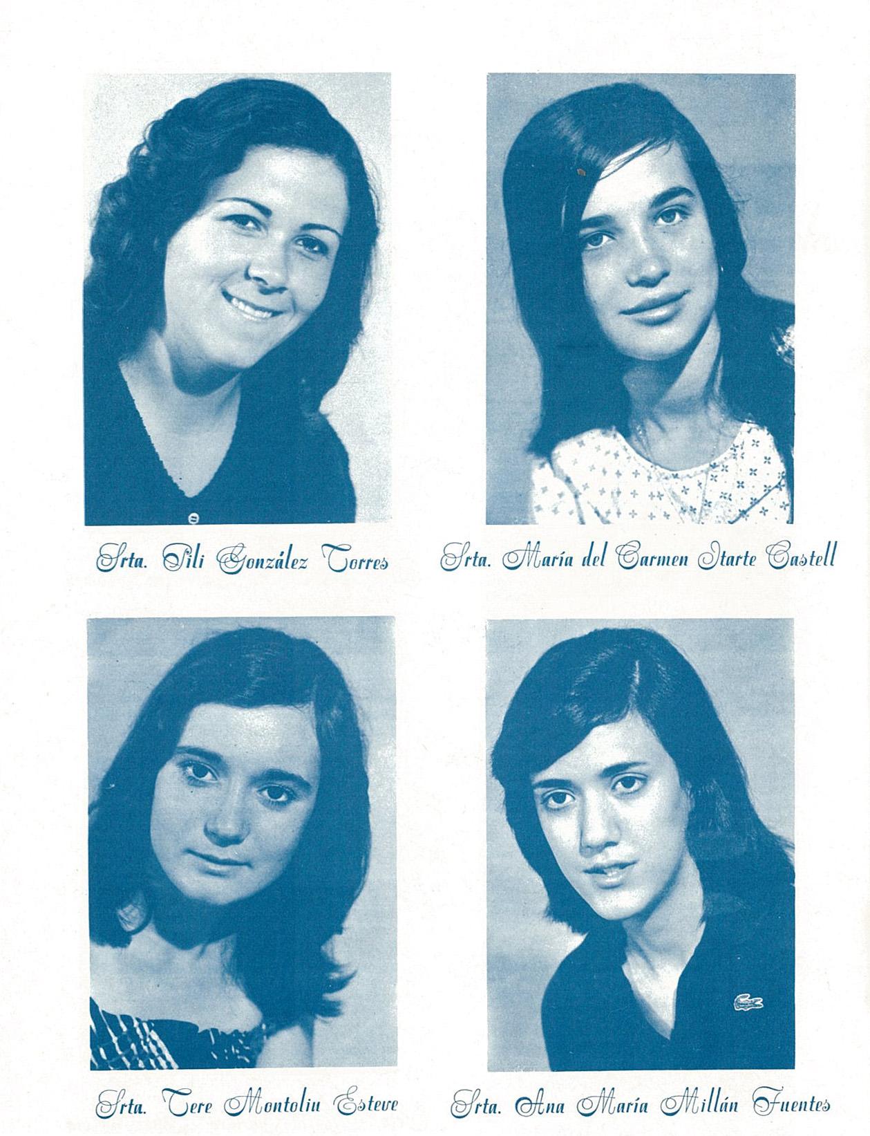 Pubilles-1974-03