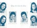 Pubilles-1974-02