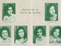 Pubilles-1975-02-1
