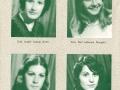 Pubilles-1975-03-1