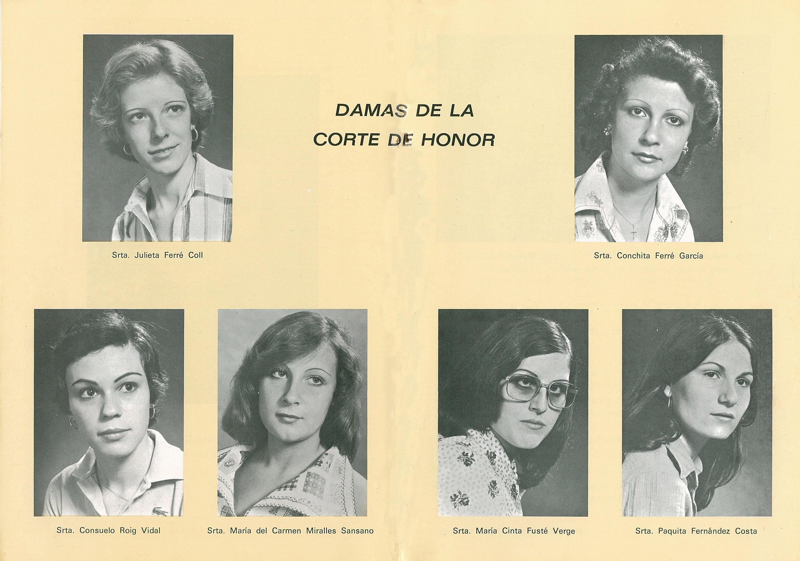 Pubilles-1976-02-1