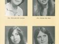 Pubilles-1976-03-1