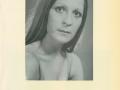 Pubilles-1977-01