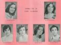 Pubilles-1977-02