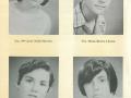 Pubilles-1977-03