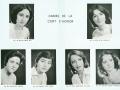 Pubilles-1978-02