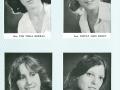 Pubilles-1978-03