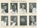 Pubilles-1979-02-1