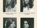 Pubilles-1979-03-1