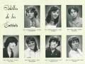 Pubilles-1980-02-1