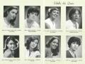 Pubilles-1980-03-1