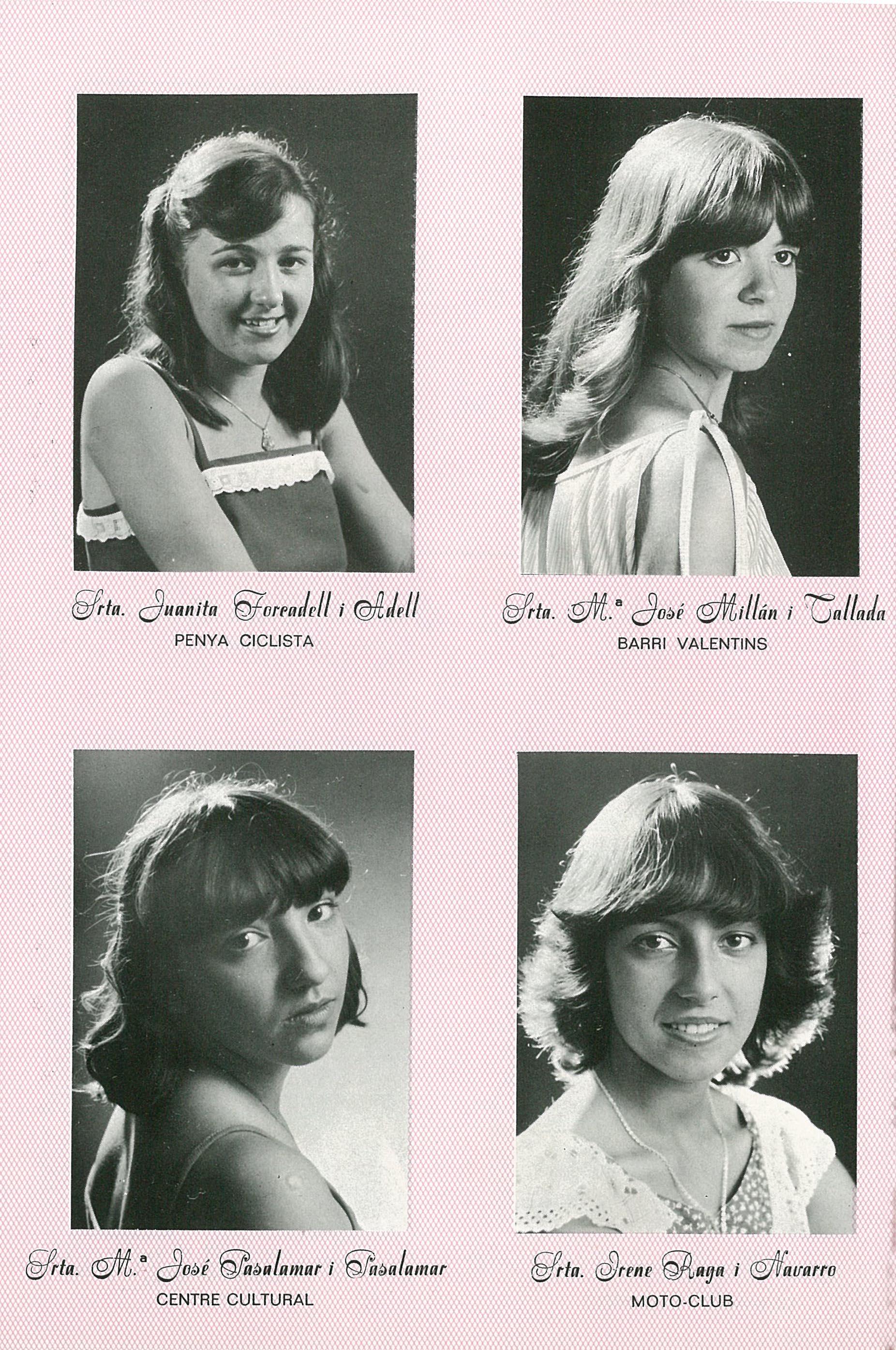 Pubilles-1981-03-1
