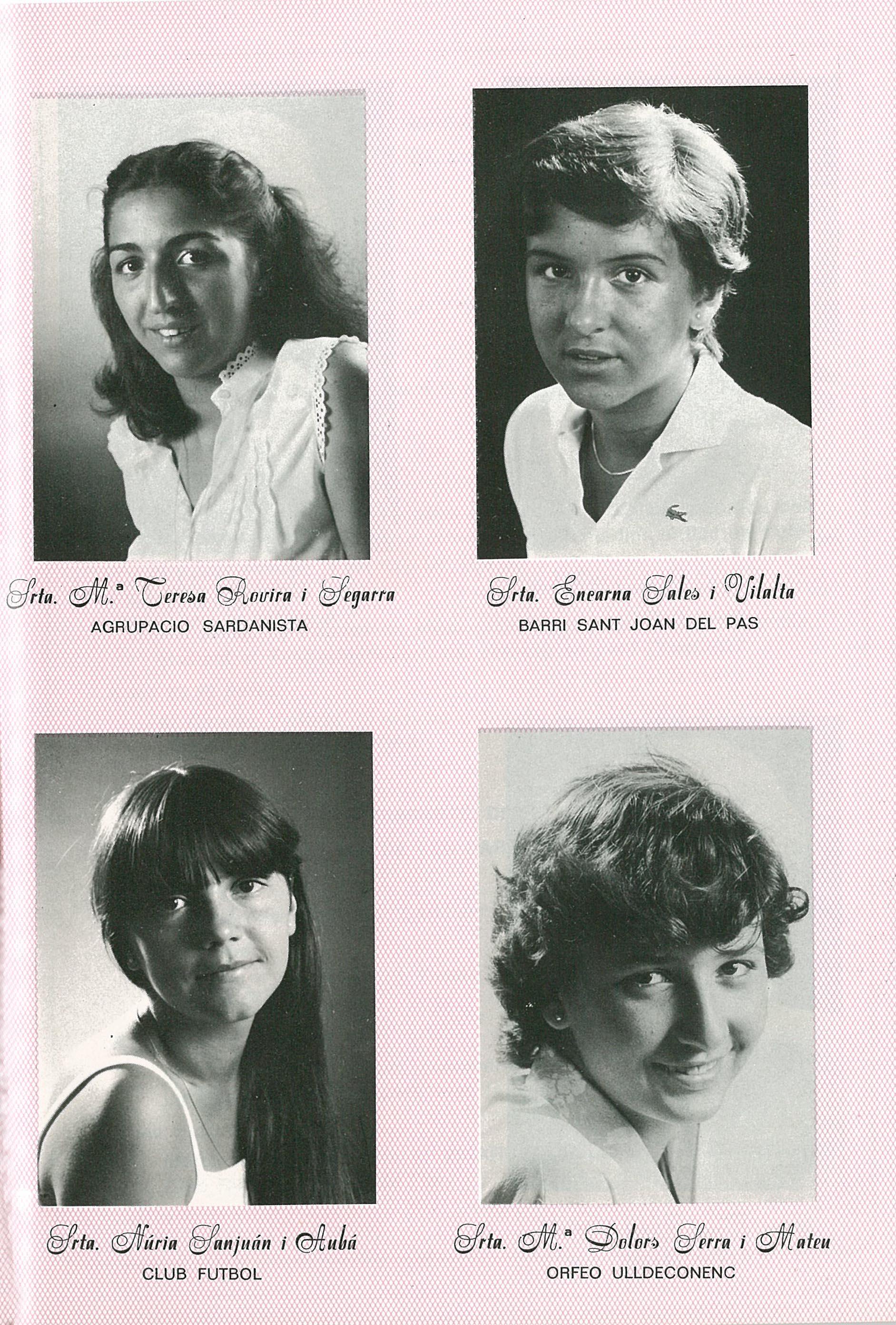 Pubilles-1981-04-1