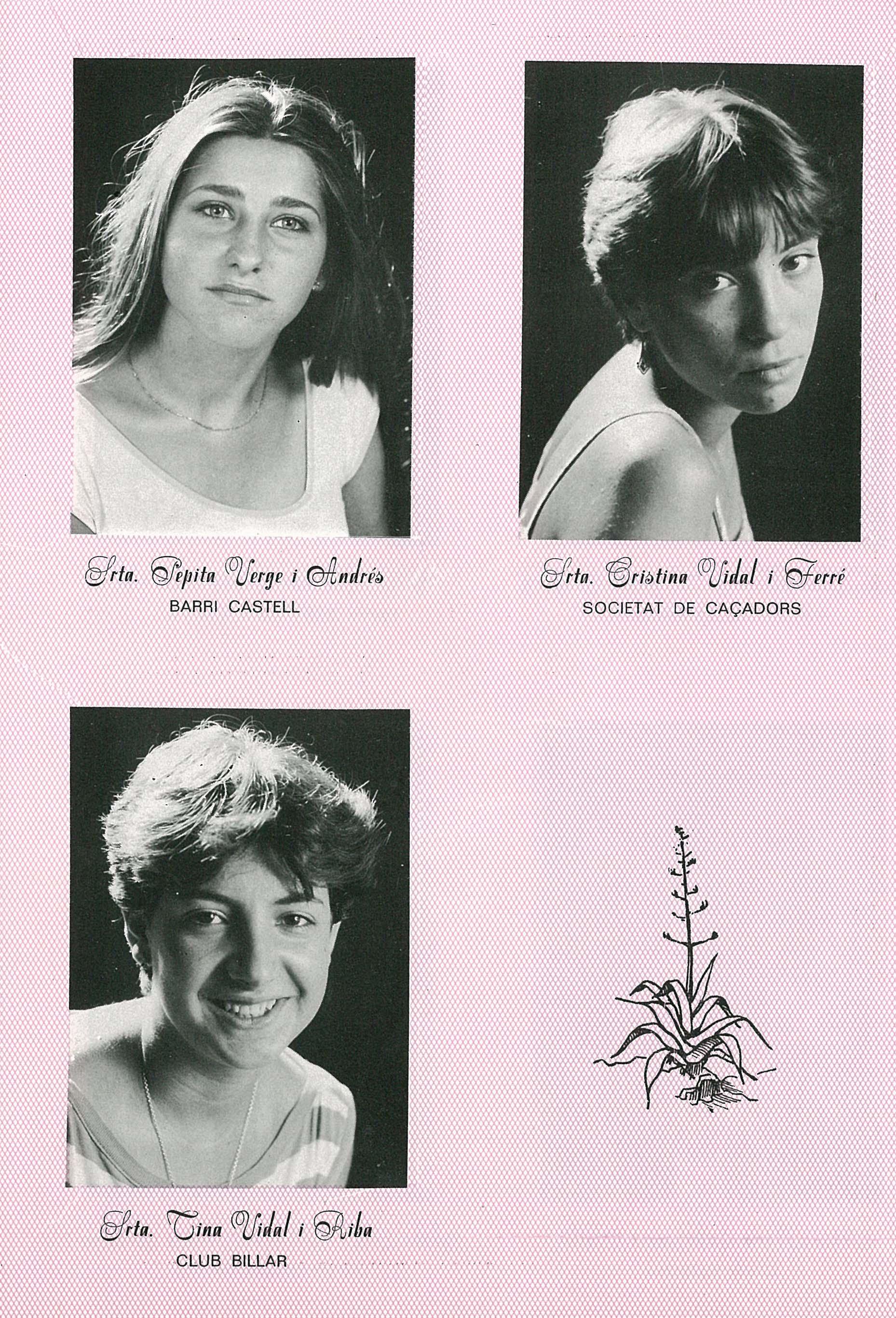 Pubilles-1981-05-1
