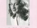 Pubilles-1981-01-1
