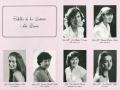 Pubilles-1981-02-1