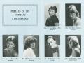 Pubilles-1982-02