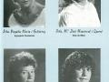 Pubilles-1982-04