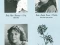 Pubilles-1982-05