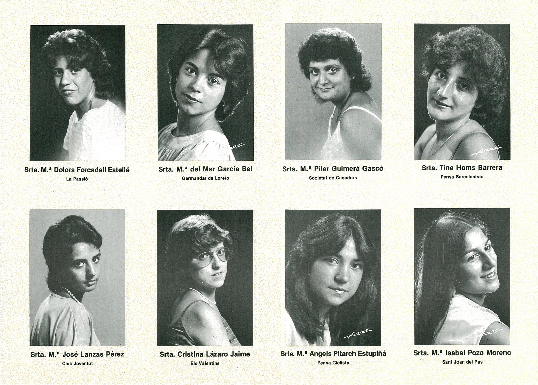Pubilles-1983-03