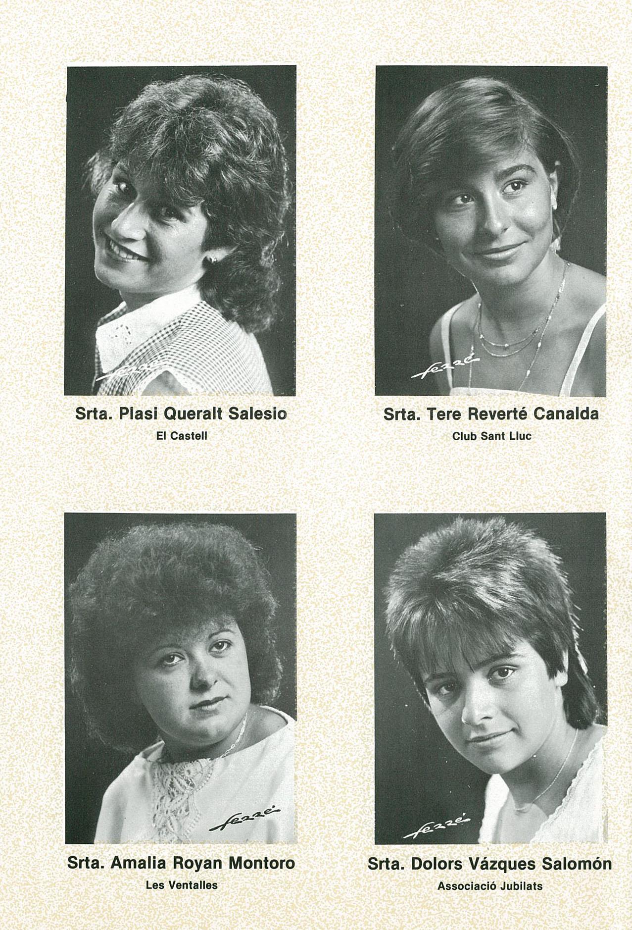 Pubilles-1983-04