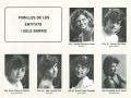 Pubilles-1983-02