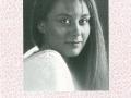 Pubilles-1984-01