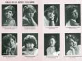 Pubilles-1984-02