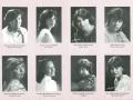 Pubilles-1984-03