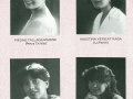 Pubilles-1984-04