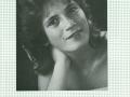 Pubilles-1985-01