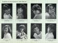 Pubilles-1985-02