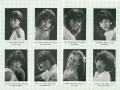 Pubilles-1985-03