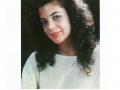 Pubilles-1986-01