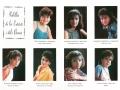 Pubilles-1986-02